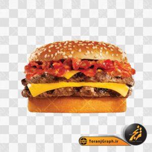 """<span itemprop=""""name"""">عکس png ساندویچ هات داگ</span>"""