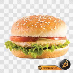 "<span itemprop=""name"">عکس دوربری ساندویچ</span>"