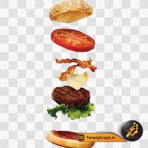"<span itemprop=""name"">تصویر دوربری ساندویچ</span>"