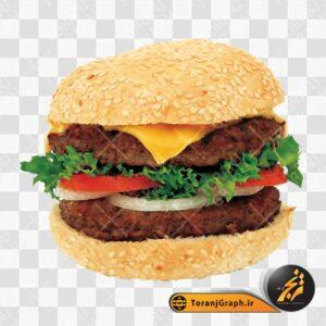 """<span itemprop=""""name"""">عکس png ساندویچ و همبرگر</span>"""