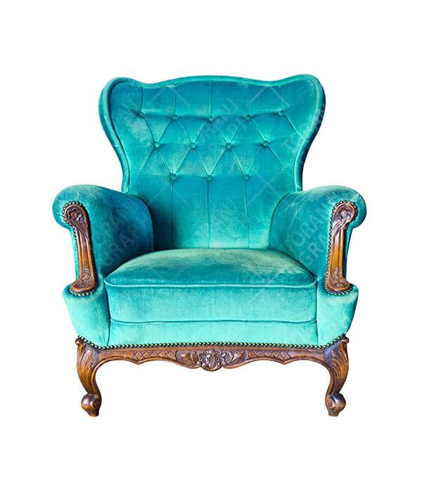 عکس با کیفیت صندلی راحتی