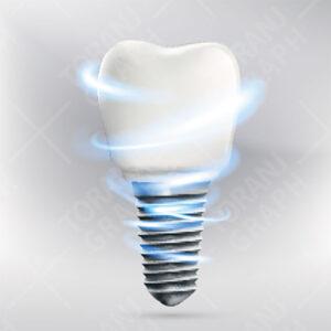 "<span itemprop=""name"">نمونه وکتور لایه باز ایمپلنت دندان</span>"