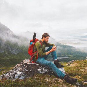 "<span itemprop=""name"">عکس کوهنورد و لوازم کوهنوردی با کیفیت بالا</span>"